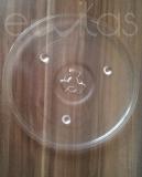 be89f2bea ND na mikrovlnné rúry | e-shop EWITAS.sk | Široký sortiment ...